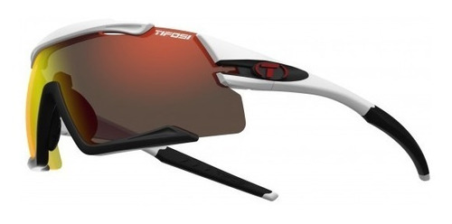 lentes tifosi aethon outdoor intercambiables bici running