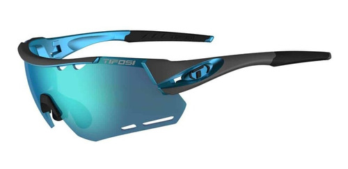 lentes tifosi alliant outdoor intercambiables bici running