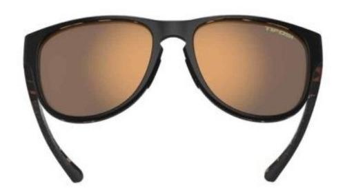 lentes tifosi modelo smoove polarizado