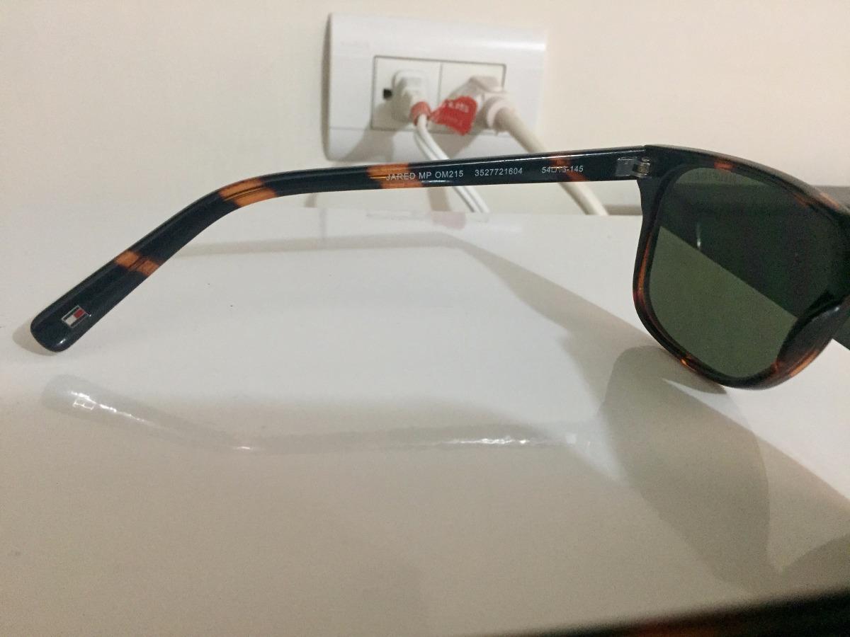8d845c96593 lentes tommy hilfiger 100% nuevos originales  ray-ban persol. Cargando zoom.