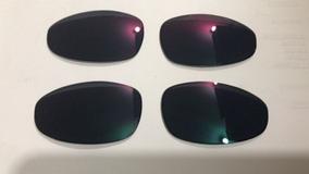 979772ad6 Comprar Oculos Sol De Oakley Juliet Sao Paulo - Óculos De Sol Oakley ...