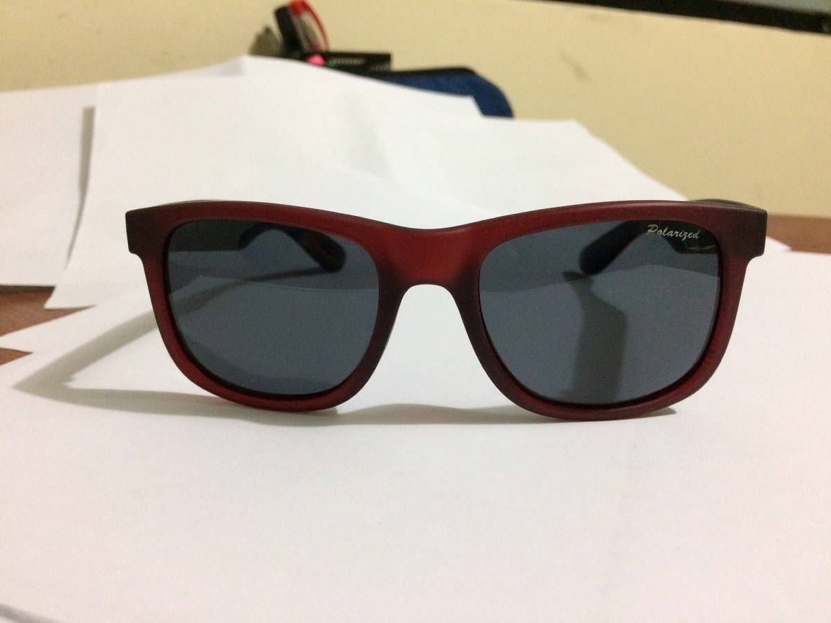 b87d299341 Monturas Oakley Peru « One More Soul