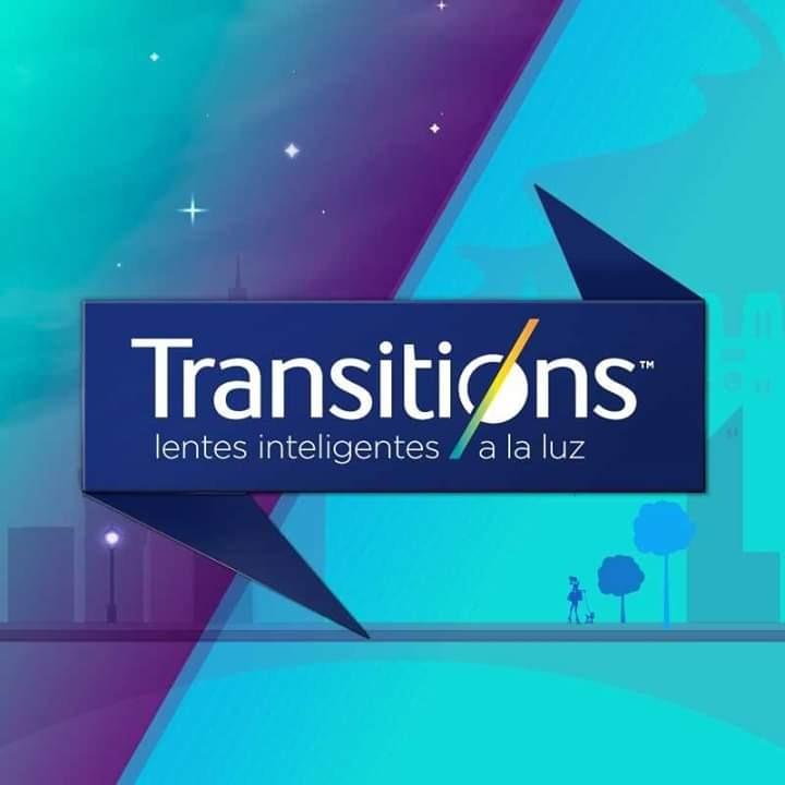 Lentes Transitions -   250.000 en Mercado Libre f62fb7fa1e