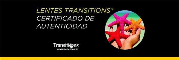 Lentes Transitions Multifocais Com Ant Reflexo Faço Seu Grau - R ... d238908eea