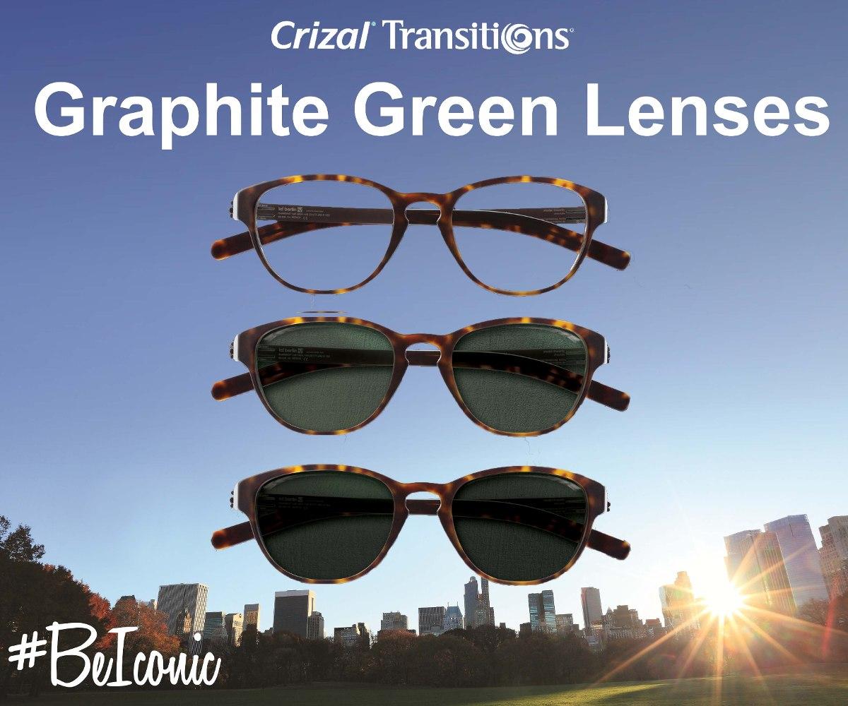 e5d056b194 lentes trivex transitions signature original precio por par. Cargando zoom.