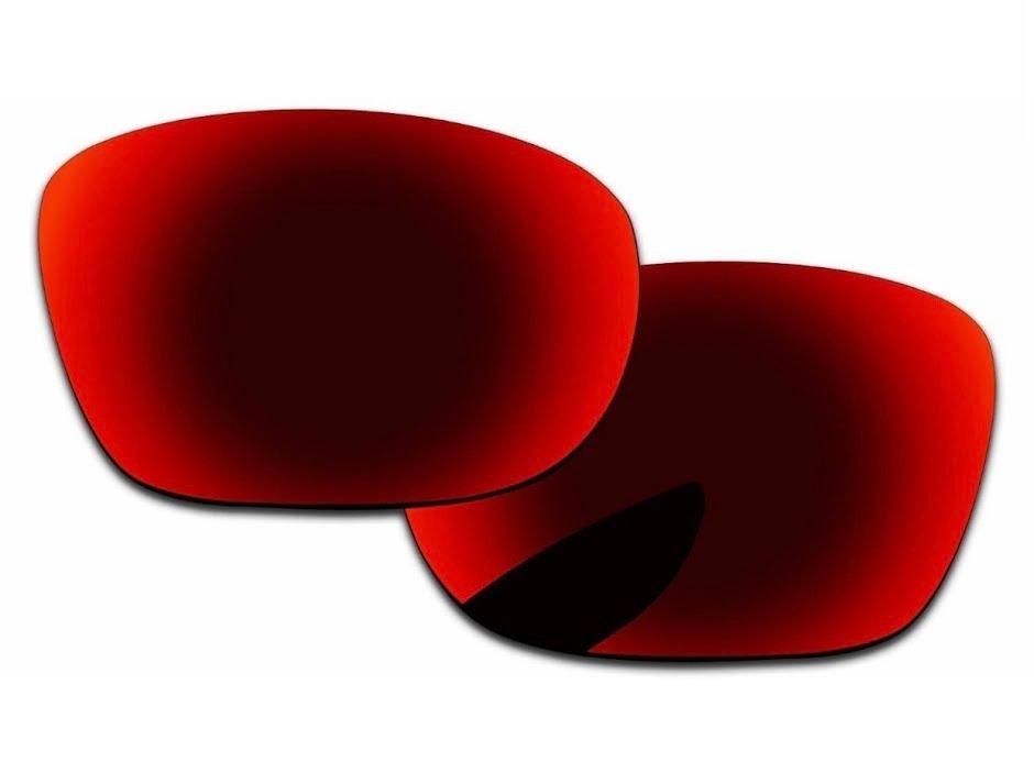 9622153d8973e Lentes Ultra Red P  Oakley Fuel Cell Promoção + Brinde - R  120