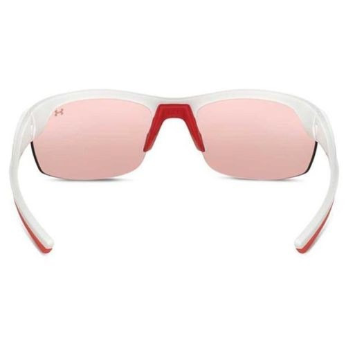 lentes under armour mujer