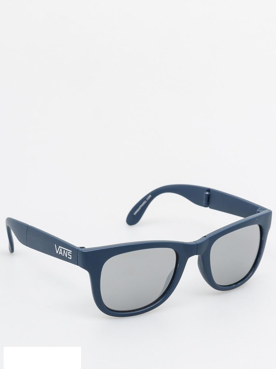 1545397e86 lentes vans foldable spicoli shades sol plegables. Cargando zoom... 4