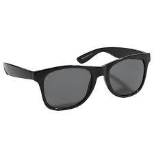 f2497ea743 Lentes Vans Sol Spicoli 4 Shades Black - $ 400.00 en Mercado Libre