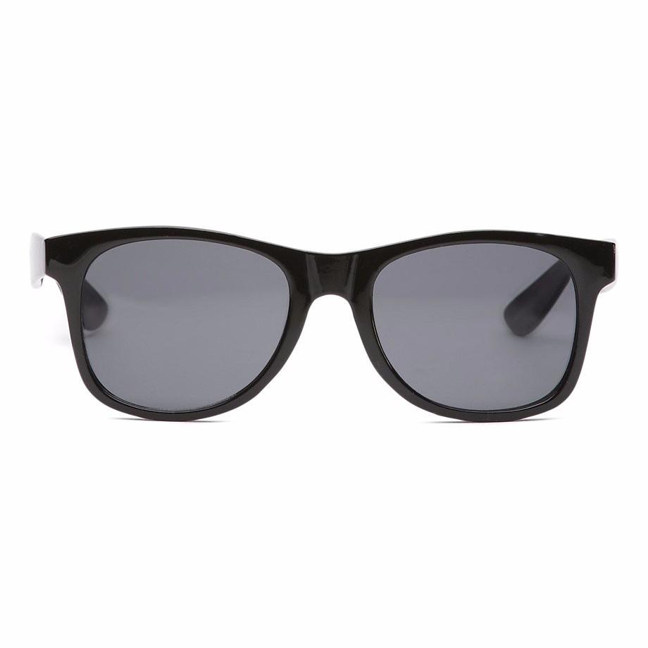 e7407f5e7f lentes vans sol sunglasses spicoli 4 shades matte black sil. Cargando zoom.