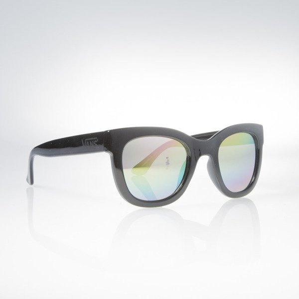 a72f25fd41 Lentes Vans Unisex Catch Ya Later Gafas De Sol Proteccion Uv ...