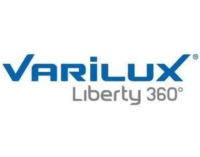 9816161724 Lentes Varilux Comfort en Mercado Libre Argentina