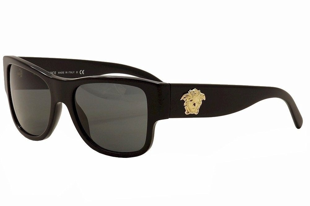 c3550c83bc875 Lentes Versace Gucci Louis Vuitton Rayban Oakley - S  589