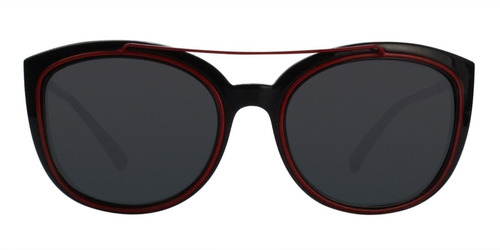 lentes versace mujer