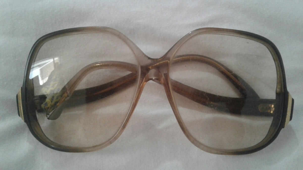 b681d9791f Lentes Vintage Ray Ban Original - S/ 100,00 en Mercado Libre