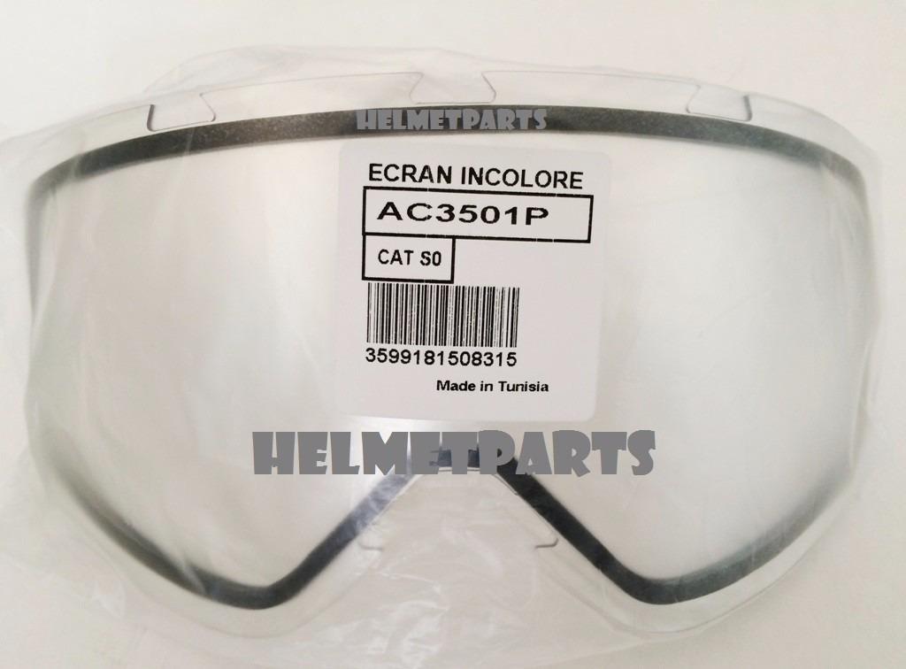 00cc4e1673263 lentes viseira shark raw cristal original shark oculos raw. Carregando zoom.