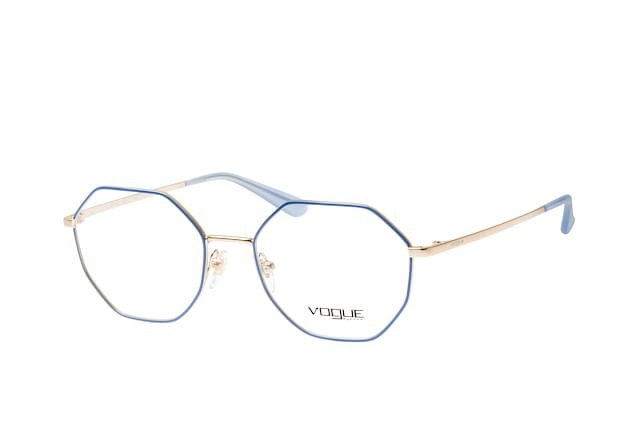 ba0487499c Lentes Vogue Vo 4094 - $ 1,499.00 en Mercado Libre