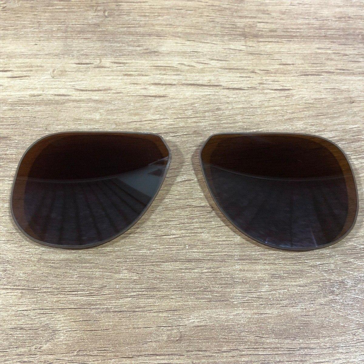 a9d0a2cbd Lentes Xperio Óculos Mormaii Flexxxa Brilho Azul Espelhado - R$ 79 ...