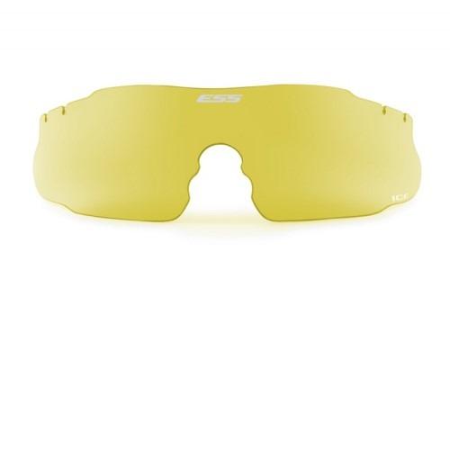 51fe6a4060e Lentes Y Goggles Ess Eyewear Cdi Max Sunglasses Black 740-02 ...