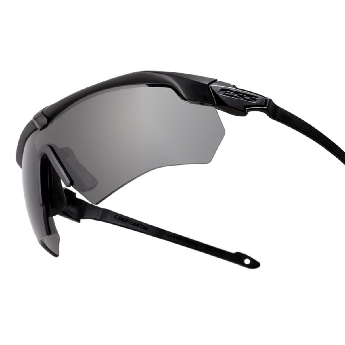ec6c19c51ac Lentes Y Goggles Ess Eyewear Cdi Max Sunglasses Terrain Tan ...