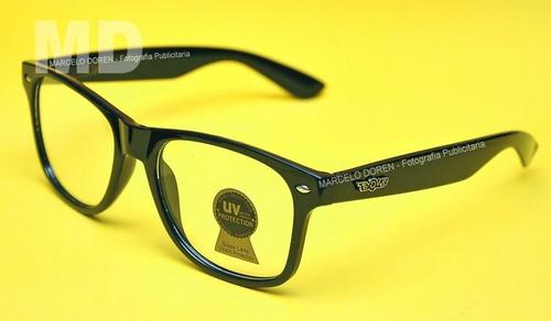 lentes/marcos/hipster/wfarer/vintage/jack/descanso/opticos