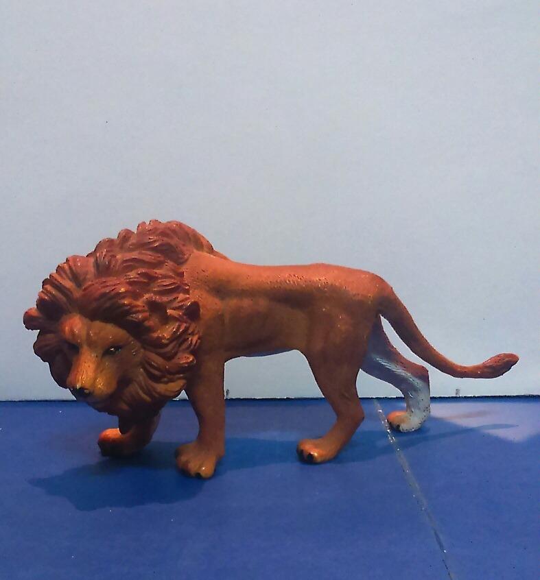 Collecta León Africano