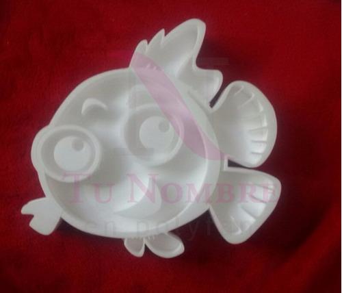 leon hueco de 20 cm polyfan rellenar golosina candy bar caba
