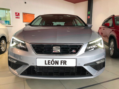 leon sc fr 1.4t 150 hp dsg (con dashboard digital)
