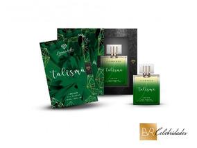 8f5ae81e9 Perfume Leonard no Mercado Livre Brasil