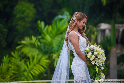leonardphotos - fotógrafo de bodas