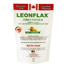 Leonflax Linaza Reductora - Unidad a $59990