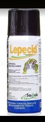 lepecid 400ml