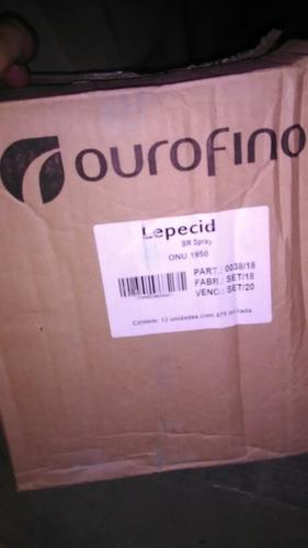 lepecid mataguasanos oferta la caja oferta 90
