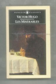 e7f0fd9bd Literatura Y Filosofia (victor Hugo - Libros, Revistas y Comics en Mercado  Libre Argentina