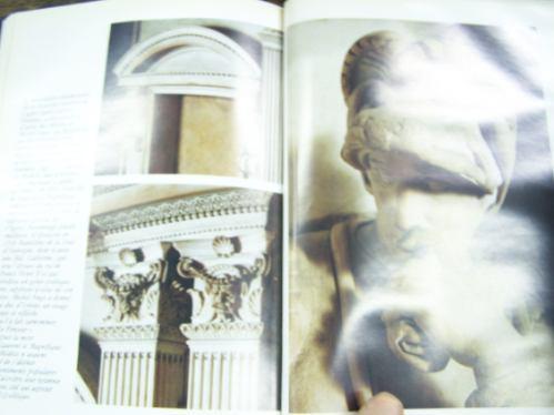 les sculptures de michel-ange * texto en frances !!! *
