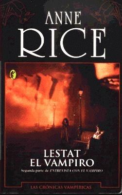https://http2.mlstatic.com/lestat-el-vampiro-anne-rice-en-fisico-D_NQ_NP_843485-MLV26750620361_022018-F.jpg