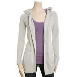 l'etalage sweater lila talle 2 envio gratis-cuotas s/interes