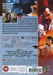 lethal weapon dvd pelicula mel gibson pal region 2 importada