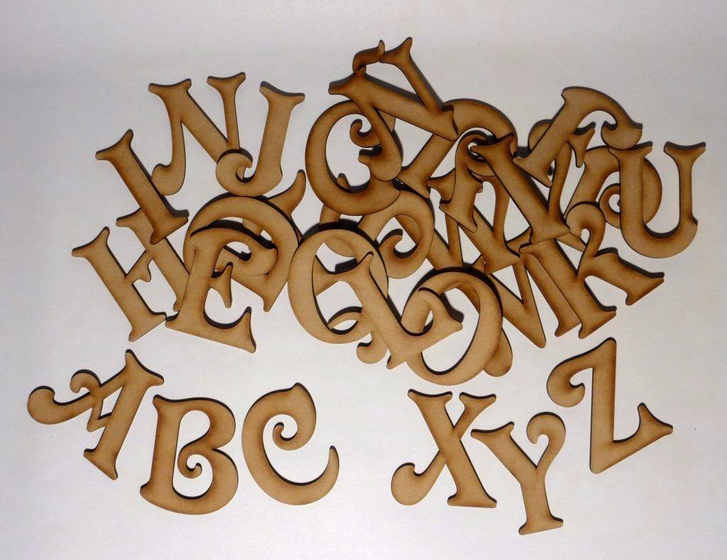 Figuras Fibrofacil Pintadas Dadaglio En Mercado Libre Argentina # Muebles Dadaglio