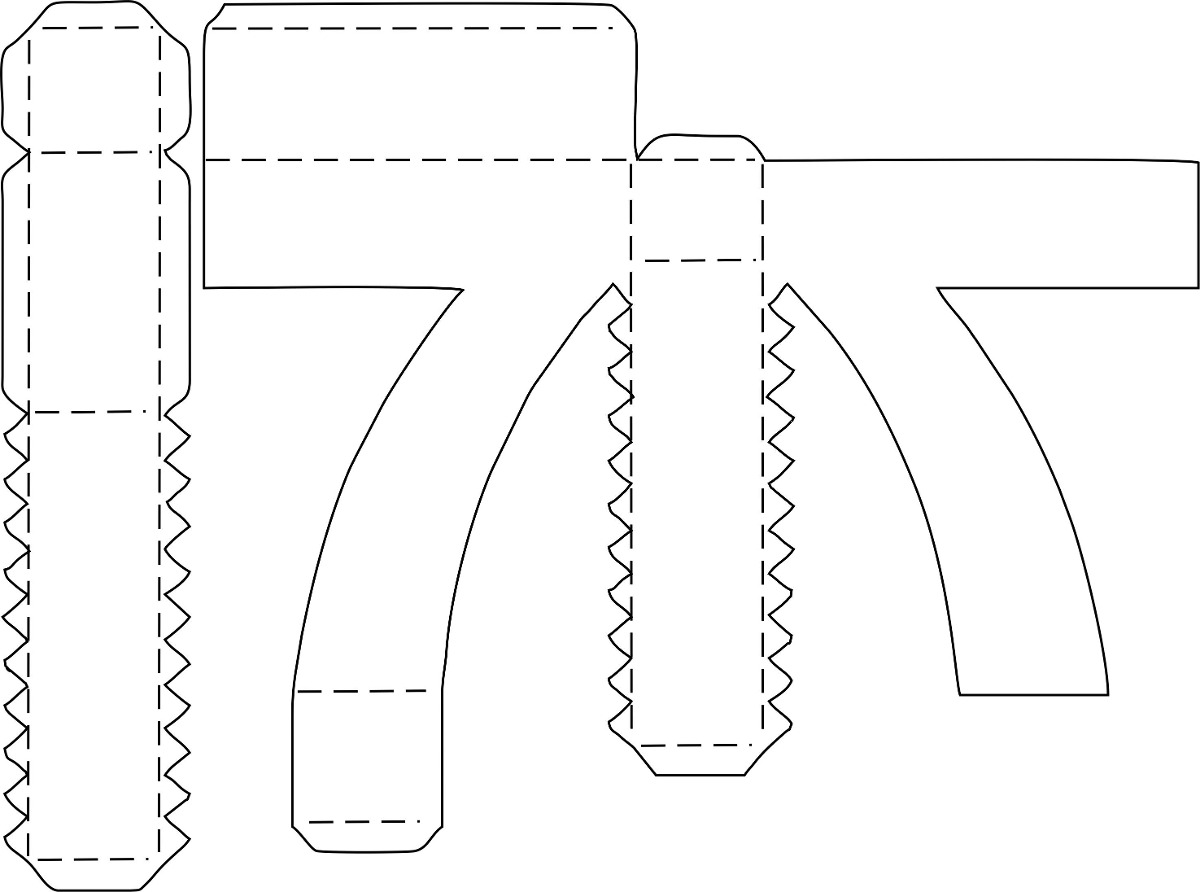 Letter Printables also Watch besides Graffiti Alphabet Letter S also MLB 695001822 Letras 3d Moldecorte Manual Nos Formatos   Pdf E Studio  JM likewise Bubble Letter B. on alphabet r