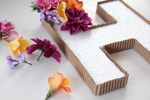 letras anime madera mdf nombres fiestas bodas love 15 años