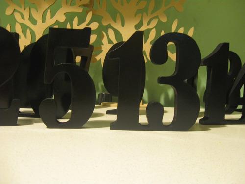 letras corporeas, 3d, polyfan fibrofacil madera fabricantes