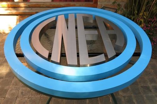 letras corporeas mdf, pvc, aluminio, acero, hierro