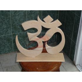 Letras, Figuras, Numeros, Simbolos, Etc En Mdf 10cm X 15mm