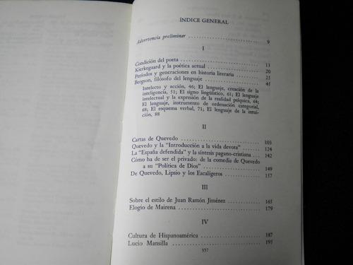 letras hispánicas. estudios, esquemas