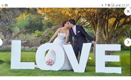 letras para eventos, bodas, 15 años, grados, etc.