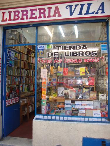 letras uruguayas - gustavo gallinal