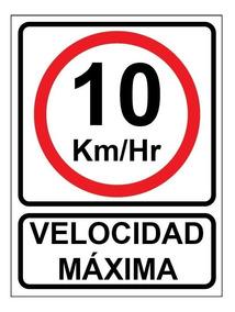 """Resultado de imagen de límite de velocidad letrero"""""""