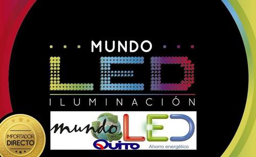 letreros led programables, rótulos led- fabri 1.32mts x 20cm