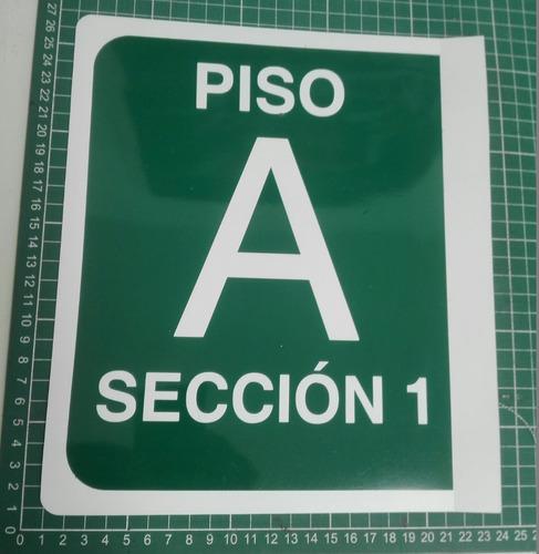letreros proteccion civil, señaletica, restaurantes